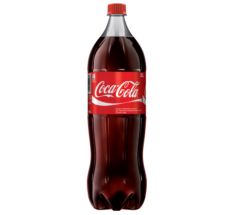 a history of the coca cola a non alcoholic beverage The coca-cola beverage company is set to launch its own brand of alcopop drinks in japan it will be the first alcoholic drink produced by the company in its 125-year history.