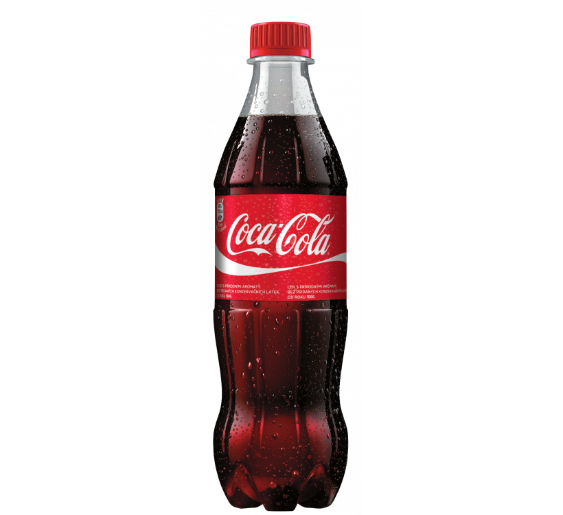"""a history of the coca cola a non alcoholic beverage Hong kong -- coca-cola will soon be giving japanese consumers a   president of coca-cola japan said the drink would be """"unique"""" in coke's history   the storied soft drinks company is set to enter a crowded market."""