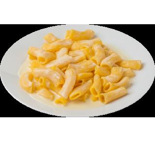 Rigatoni Formaggi